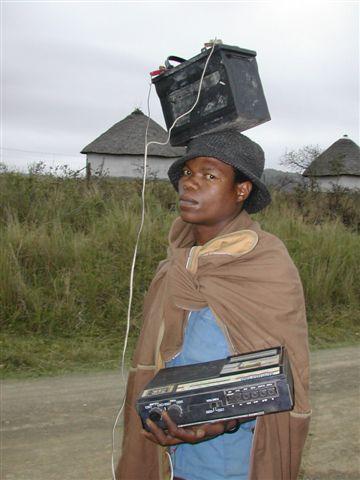 zimbabwe_walkman.jpg